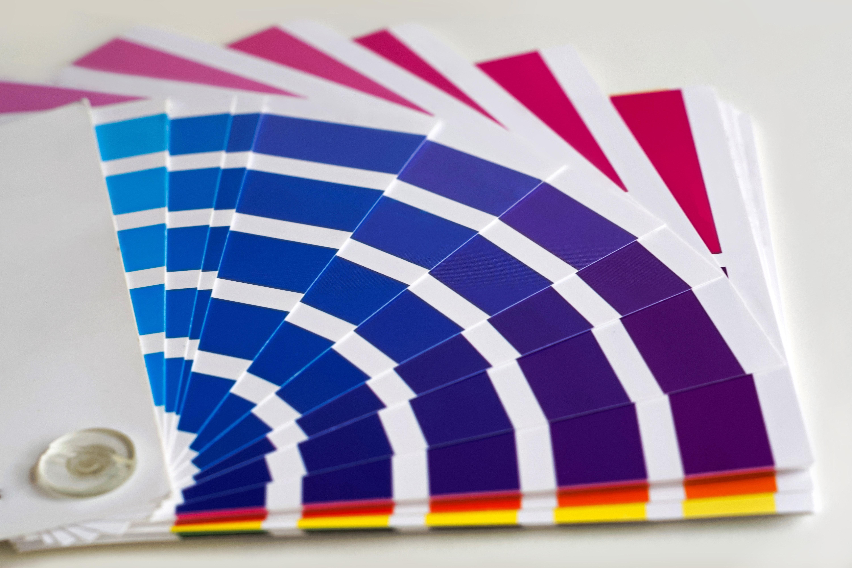 Kleurgebruik_in_Branding
