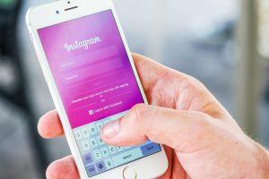 Social media Studio Frips