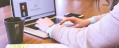Blog met tips voor de startende ondernemer